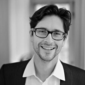 Clemens Bomsdorf (Foto: Kristian Ridder-Nielsen)