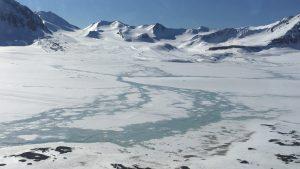 Schöne Natur zeichnet Norwegen neben erfolgreicher Geldanlage aus. (Foto: Bomsdorf)