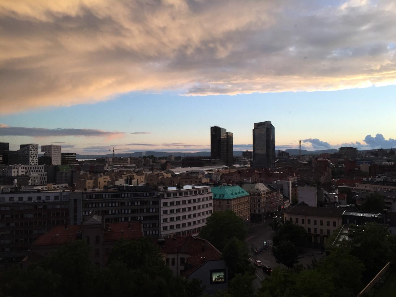 Oslo2015FotoBomsdorf