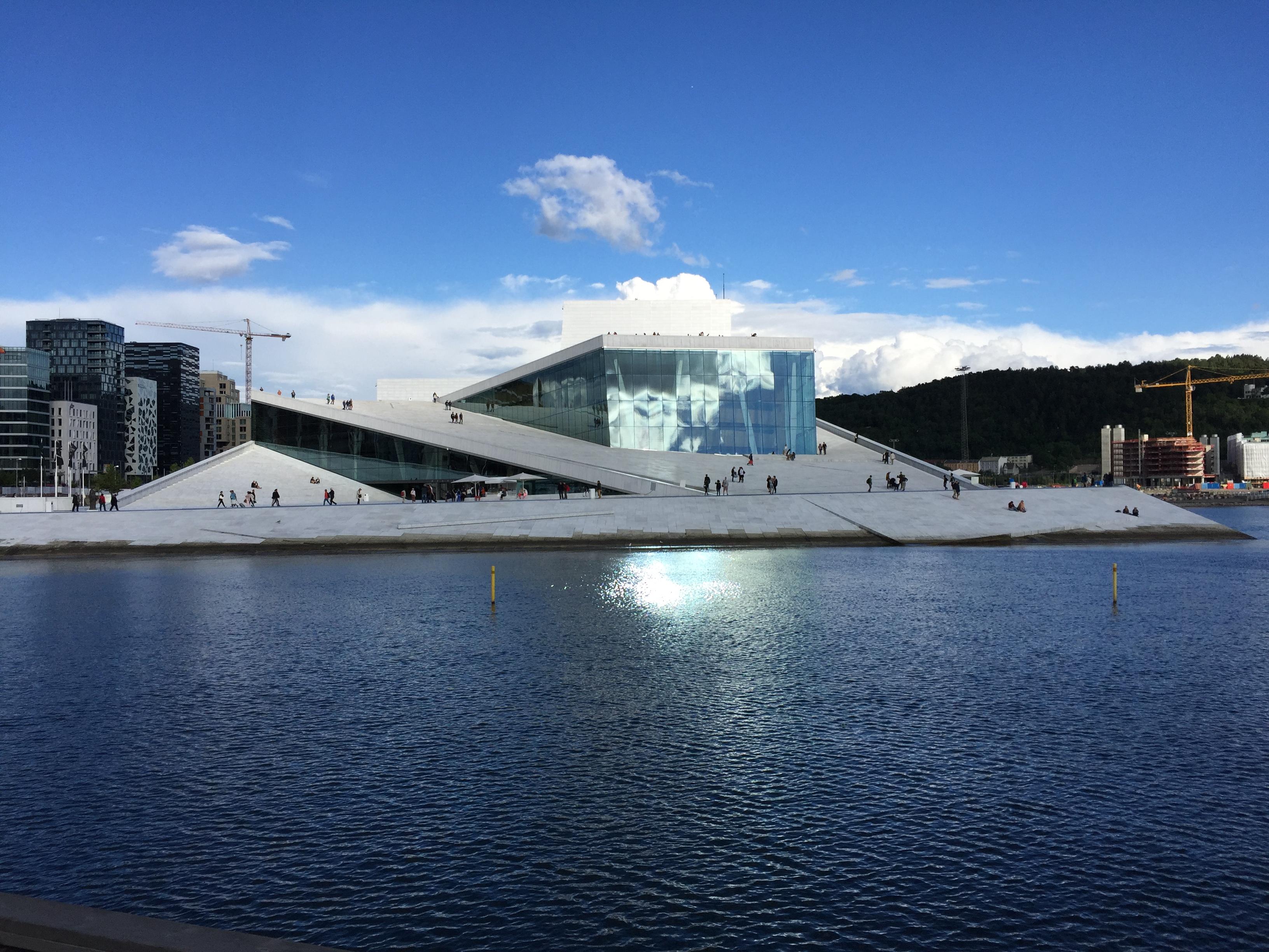 OsloOpera2015FotoBomsdorf