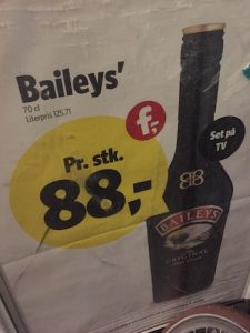 Wert und Preis sollten passen. (Foto: Bomsdorf)