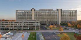 Bundesbank, Foto: Walter Vorjohann
