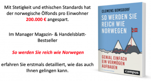 200.000 Euro pro Kopf - Ölfonds 2021Q1