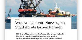 Capital.de zu anlegen wie der norwegische Ölfonds (Screenshot: Capital.de)